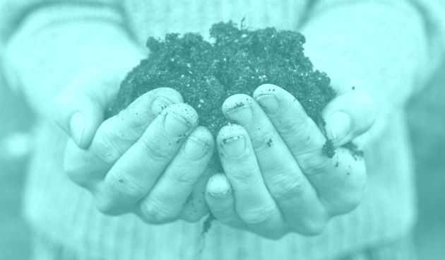 compost-in-handen-6f79247eaa1fa75f31167319802c41ad
