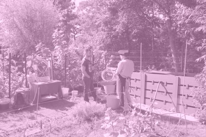 compostbakkers1-14ac1e4e5917691109988199d51f2f60