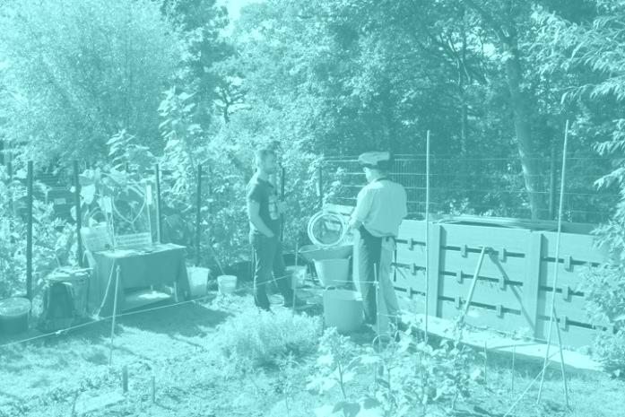 compostbakkers1-8c03b816397b7cbc02f3c7c30727123d