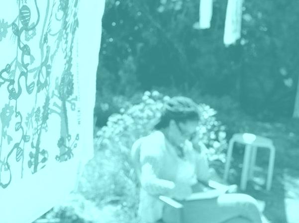 neske-in-tuin-kopie-373c66e36e70868bd29befd168bfb6a5