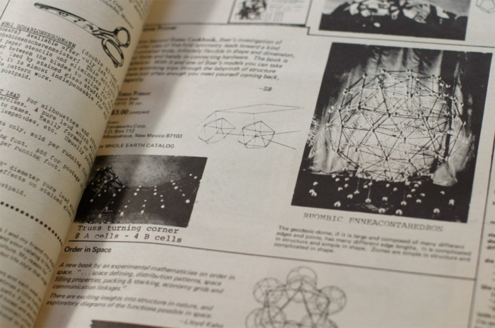 whole_earth_catalog_03-479af06ec71ba40aee5518fb3185579d